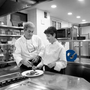 Restaurant Duran, referent de la cuina empordanesa