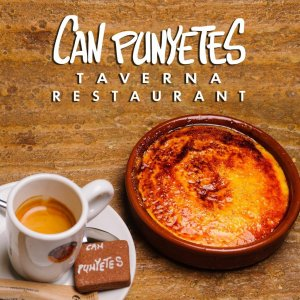 Can Punyetes